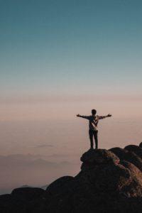 Homme libre